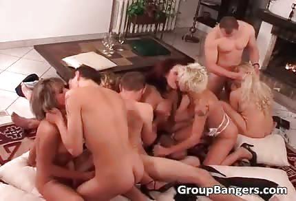 darmoweporno video xxx kommer